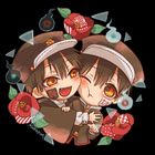葬 伈祈(Burial) Pinterest Account