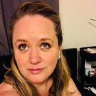 Marianne Brough Pinterest Account