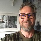 Andy Wiljams instagram Account