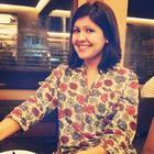 Saman Zehra Ali Pinterest Account
