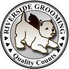 Riverside Pet Grooming Pinterest Account