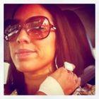 Holly Renee instagram Account