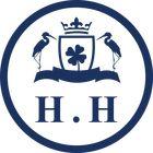 Heritage Hall instagram Account