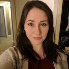 Pamela Blotnicky-Gallant Pinterest Account