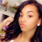 princesse-225's Pinterest Account Avatar