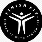 Finish Fit®'s Pinterest Account Avatar