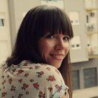 Donna Moon's Wreath Blog Pinterest Account