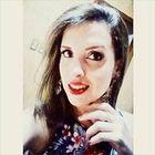 Carla Lopes Pinterest Account