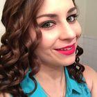 Lauren Carnes's Pinterest Account Avatar