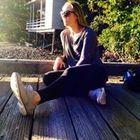 Shelby Dorfman instagram Account