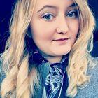 Alice Collin Account