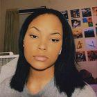 Amara Curry instagram Account