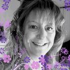 Janice Colby's Pinterest Account Avatar