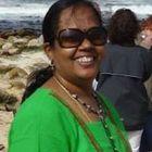 VasanthaV | Mom Blogger|Writer