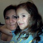 Adriana Dragoiu Pinterest Account