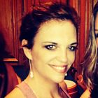 Erin Griffith instagram Account