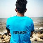 Sumit Jha²¹'s profile picture