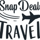 Snap Travel Deals Pinterest Account