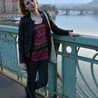 Dorotka Čížková Pinterest Account
