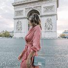 Ana Kcira instagram Account