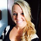 Kelsey Waddell Pinterest Account