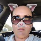 Amber Gavillan Pinterest Account