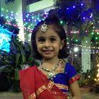Gaurang Pinterest Account