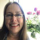Christina Loudin-Edwards's Pinterest Account Avatar