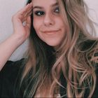 [ a d r i a n a ] Pinterest Account