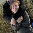 Sharalyn Dixon Pinterest Account