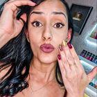 Larissa Leite 🦄's Pinterest Account Avatar