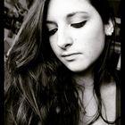 Chessie C's profile picture