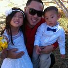 Ryan Yee Pinterest Account