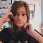 Madison Harris Pinterest Account