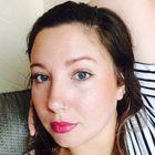 Libby Nichols's Pinterest Account Avatar