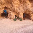 We Quest for Adventure Pinterest Account