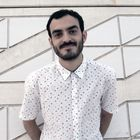 emestudio. Pinterest Account