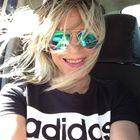 Nassima Bengana Pinterest Account