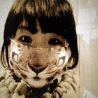 Kaori Ichimura Pinterest Account