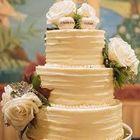 Wedding Ideas Pinterest Account