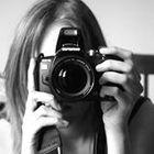 Monica Eringin Pinterest Account