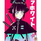aki's Pinterest Account Avatar