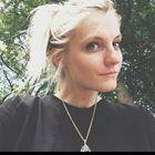 Jenny Pinterest Account