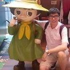 Steven Chiu Account