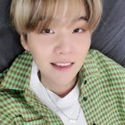 「 min yoongi archive 」 Pinterest Account
