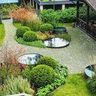 Herb Pot Garden's Pinterest Account Avatar