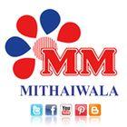 MMMithaiwala's Pinterest Account Avatar