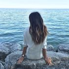 Raysofthesunny Pinterest Account