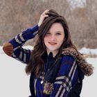 Kenna Ben Pinterest Account