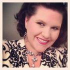 Jasamine Cooley Pinterest Account